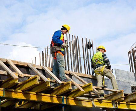construction-image52-4.jpg
