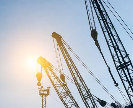 construction-image52-5.jpg