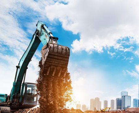 construction-image52-6.jpg